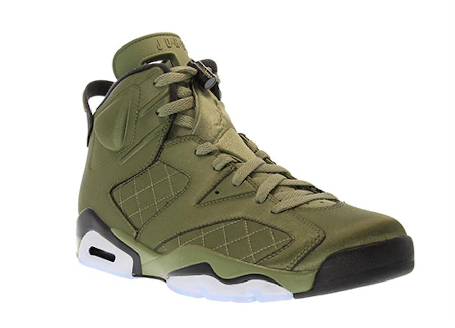 prix le plus bas c0136 2de27 Fille Basket Jordan Nike Basket Bebe dCoeBrx